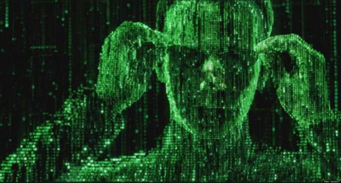 matrix2.jpg