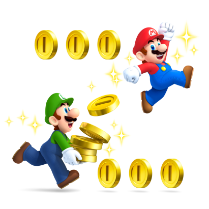 Mario coin collecting.png